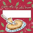 15MY - Sliced Pie