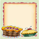 15N5 - Pies