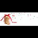 15P0 - Cookies Gift