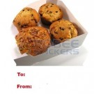 15P3 - Box of Cookies