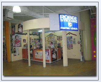 Robee stickers robee stickers branches market market stopboris Images