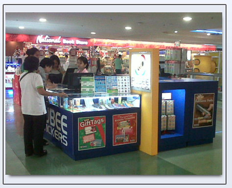Robee stickers robee stickers branches sm city north edsa ground level stopboris Choice Image